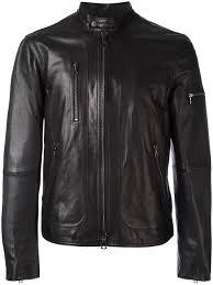 john varvatos stand collar jacket 001 men clothing john varvatos montreal john varvatos boots most fashionable