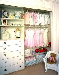 walk in closet ideas for girls. Girls Closet Ideas View Walk In For