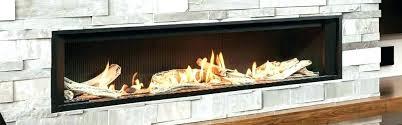 electric fireplace won t turn on gas fireplace wont stay on gas fireplace pilot light wont