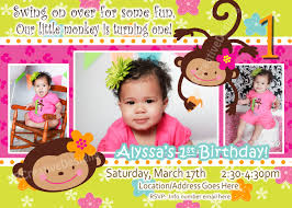 Full Size Of Designbirthday Invitation Ideas For Year Old St