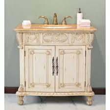 single sink traditional bathroom vanities. 83 Most Fab White Bathroom Vanity Bath Tops Double Sink Floating Vision Single Traditional Vanities