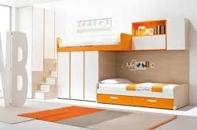 modern beds for kids. Simple Beds By Ena Russ Last Updated 04102016 For Modern Beds Kids D