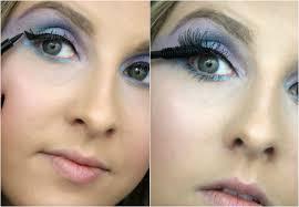 step 5 fairy makeup neutrogena neutrogenafaceoff