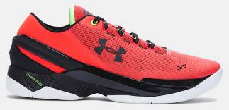 under armour 4 0. the under armour curry two low will finally make its debut next week 4 0