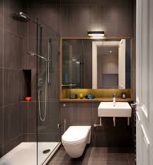 Kohler Bathroom Mirror Bathroom 42 Inch Bathroom Vanity With Top Kohler Drop In Bathroom