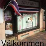Massage östermalm Thaimassage Malmö Nobelvägen