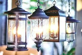 full size of outdoor led candelabra bulbs 60w candle chandelier ham gazebo w remote control hanging