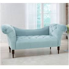 Fantastic Small Chaise Lounge With Best 25 Chaise Lounges Ideas On  Pinterest Chaise Lounge Chairs