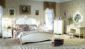 bedroom in french french country decor bedroom bathroom cute french country decor bedroom decorating ideas for