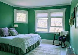 Best Paint For Bedroom Walls