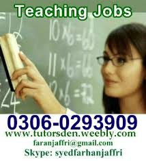 private academy of home teachers and home tutor in  ielts course in lahore learn english language ielts tuition in lahore ielts tutoring
