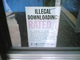 are you aware of the dangers of illegal ing  there are many dangers of illegal ing photo by cc user sillygwailo on