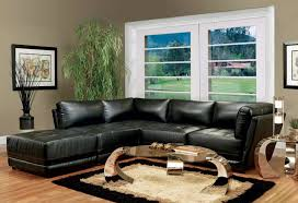 drop dead gorgeous images of brown and black living room design and decoration stunning brown black beige living room