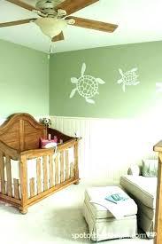 baby room chandelier baby nursery lighting full image for baby nursery lighting ideas light wood bedroom baby room chandelier