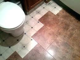 home depot vinyl sheet flooring home depot tile sheets vinyl sheet flooring home depot tile l