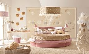 Furniture For Girl Room New Girls Bedroom Sets Popular With Image Of ...