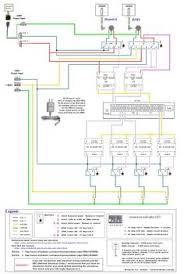 help schematics for herms electric bcs 460 2 element brewing discussion forums covering general homebrew topics all grain brewing recipe exchange as well as wine and mead making