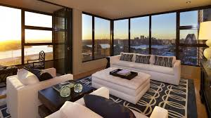 best apartment design. Apartment Design Beautiful Apartments Best And For Stunning
