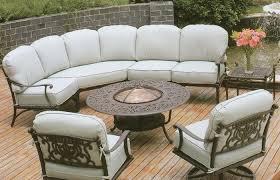 incredible sears lazy boy patio furniture portrait la z sofas