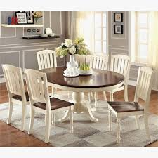 dining room furniture ideas. 45 Fresh Teak Dining Room Table Beautiful Best Design Ideas From And Furniture