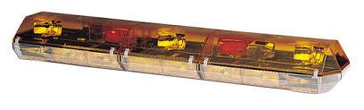 code 3 warn \u003e mx 7000 Mx7000 Light Bar Wiring Diagram Mx7000 Light Bar Wiring Diagram #38 mx7000 code 3 light bar wiring diagram