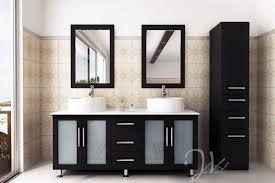 modern bathroom vanity ideas. Very Cool Bathroom Vanity And Sink Ideas Lots Of Photos With The Stylish Beautiful Contemporary Vanities Sinks For Your Property Modern