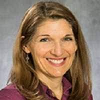 Cathy Maloney-Hills - Professor of Physical Therapy in Minneapolis,  Minnesota, United States of America | eMedEvents