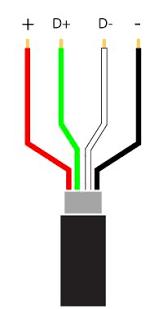 iphone wire color diagram not lossing wiring diagram • iphone 5 charger wiring diagram box wiring diagram rh 50 pfotenpower ev de 1971 cutlass wire