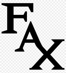 Fax Machine Clip Art Free Transparent Png Clipart Images Download