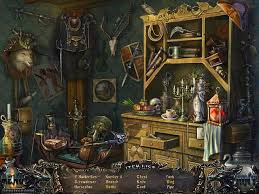 Finding a great hidden objects game can be a tricky endeavor. The 10 Best Hidden Object Games Of 2011 Unigamesity