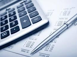Налоговый контроль всё что надо знать налогоплательщику