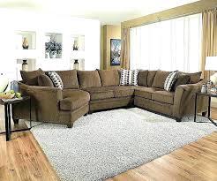 sectional sofa with storage chaise sectional sofa with storage sectional sofas storage sectional sofa storage beautiful