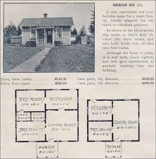 Small Picture 336 best VinTagE HOUSE PlanS1910s images on Pinterest Vintage