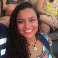 Leticia Fritz Henrique   UFF - Universidade Federal Fluminense -  Academia.edu
