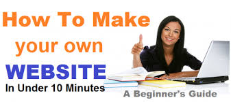 make a free website online easy logo how to create a com website for free how to make a website for