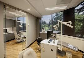 design dental office. Dental Office, Office Design, Interior Design