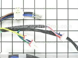 samsung dc96 00764c wire harness appliancepartspros com samsung wire harness dc96 00764c from appliancepartspros com