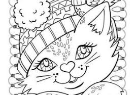 Barbie Coloring Pages New Images Christmas Barbie Coloring Pages
