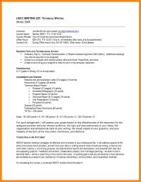 Sample Of Resume Letter For Job 60 job application in english for class 60 pandora squared 52