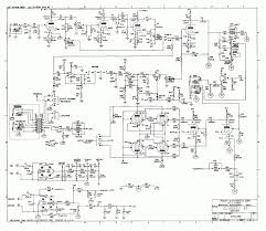peavey bass guitar wiring diagram wiring library wiring diagram for peavey guitar save schematics of
