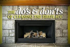 cleaning fireplace brick best way to clean soot off fireplace bricks as winter dwindles find so cleaning fireplace brick