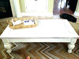 white washed furniture for sale coffee table wash tables whitewash wood yourself whitewashing wood furniture i82 wood