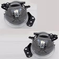 E46 M Sport Fog Light Bulb Details About Bmw 3 Series E46 Coupe M Sport 2003 4 2007 Fog Spot Lights Lamps 1 Pair