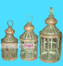 Small Picture India Wholesale Home Decor Articles Manufacturer Of Lantern Set