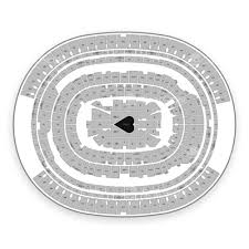 Taylor Swift Lover Fest West July Music Festival Tickets 7