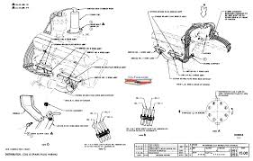 57 chevy heater wiring diagram wirdig chevy 327 engine vacuum diagram likewise chevy engine block heater