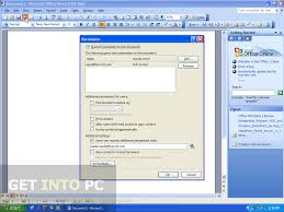 downloading microsoft office 2003 for free office 2003 professional portable free download