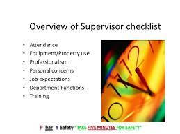 New Worker Orientation Checklist Zaxa Tk