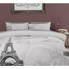 delightful image of girl bedroom decoraiton using pink maroon bedroom wall paint including black grey eiffel