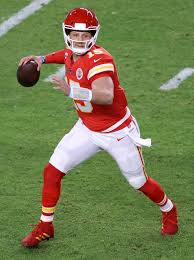We would like to show you a description here but the site won't allow us. Kansas City Chiefs History Notable Players Britannica